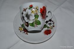 Royal Schwabap csésze