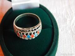 Női mosómedve sapka-kézi készítésű - Wardrobe  018159dada