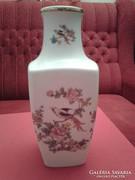 Hollóházi váza eladó