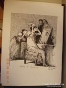 Goya: Hasta la muerte