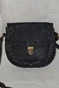 Váll táska  ( DBZ 0014 )
