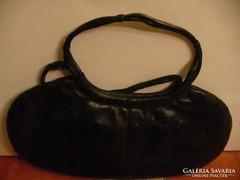 Türkiz színű női táska LEÁRAZVA! - Gardrób  68e53867b7