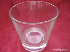 Kika pohár