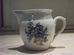 Antik porcelán kiöntő eladó!
