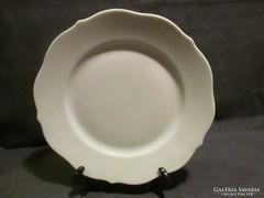 Süteményes tányér  A042