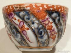 200 éves meisseni csésze