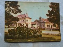 D146645 Dombóvár -Gunaras   -képeslap