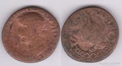 Tiberius 14-37, Sestertius, 9,17 gr.