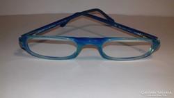 Vintage L'Emporio 3888 szemüveg