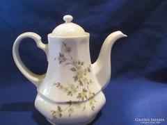 Winterling Bavaria tea kiöntő Ád 051