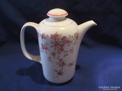 Most olcsóbb! Eschebach tea kávé kiöntő A054