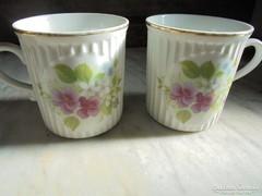 Bohemia csészék