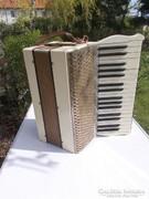 M. Hohner harmonika eladó