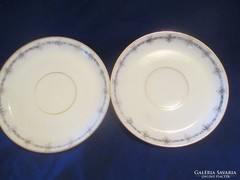 2 db alátét tányér A060