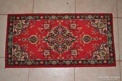 Kis szőnyegek  ( DBZ 0078 )
