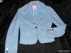Vintage VERSACE  26-os kis kosztüm gyüjtőknek