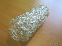 Hosszúkás üveg lámpabúra