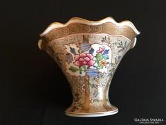 Antik Herendi Cubash váza