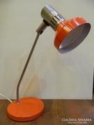 AKA retro asztali lámpa