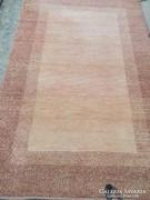 Szőnyeg Gabbeh 180x120 cm-es