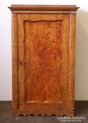 0M520 Antik Biedermeier ruhásszekrény 1880