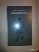 Ronald Melzack: A fájdalom rejtélye (1977)