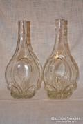 Zwack üveg  ( DBZ 00106 )