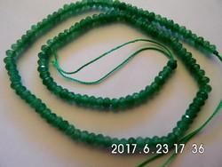 Smaragd szál