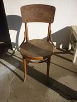 Thonet ülőszék