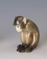 Neuwirth majom