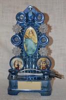 Házi oltár