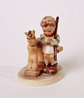 Csata előtti ima (Prayer before battle) - 10,5 cm-es Hummel