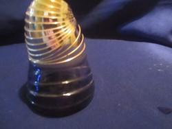 Parfümös üveg gyüjtőknek A 070