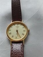 Orient régi női óra nem működő ... 345d2f3dc2