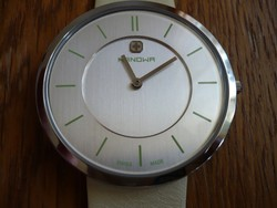Hanowa Swiss Ladies Quartz Wrist Watch