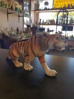 Royal dux hatalmas tigris