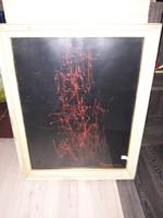 Korniss Dezső festmény eladó