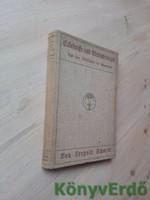 Leopold Schmidt: Erlebnisse und Betrachtungen