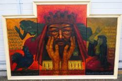 U604 Hemmert János Szeged 1514
