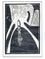 "Magyar művész 2006 : ""Barlangban"""