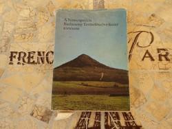 Czingráber János A Nemesgulácsi Badacsony Termelőszövetkezet története Antikvár könyv
