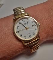 Szép Royce svájci  dátum jelzős női óra