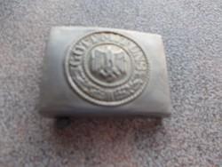 WW2.Kopcsa