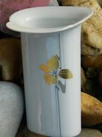 Arzberg különleges porcelán váza