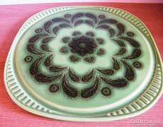 Kerámia tortatálaló, 35.5 cm