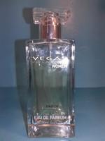 VEGAS Parfum  - Cosmetics Women Eau de Parfum parfüm