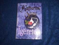 Katherine Stone : Ígéretek