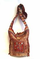 Indiai táska