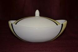 Kispesti porcelán 02  ( DBZ 0009 )