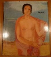 Bernáth AurélPataky DénesCorvina Kiadó, 1972